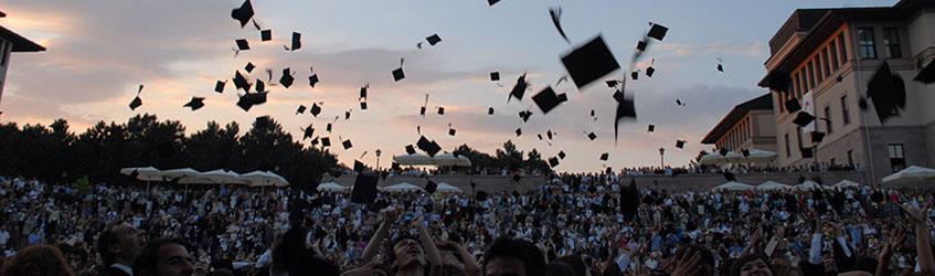 Graduation_Checklist_GSSE