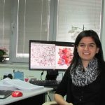Dr. Nurcan Tunçbağ – 2017 Mustafa Parlar Foundation Research Award